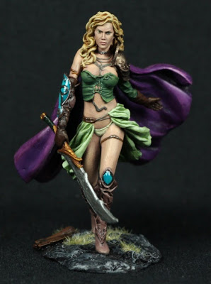 http://foureyed-monster.blogspot.com/2013/08/nocturna-models-freya-completed.html