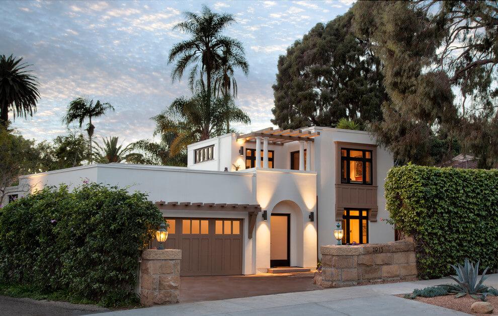 Julio 2015 arquitectura y dise o los mejores for Arquitectura y diseno de casas