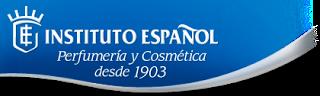 http://www.institutoespanol.com/