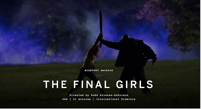 the-final-girls-promotional-material