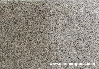 Lantai Granit, Kenali Jenis Granit Sesuai Fungsinya
