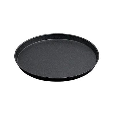 jual Loyang Pizza / Pizza Pan 30 cm Teflon Anti Lengket murah