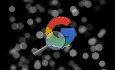 Cara Inspeksi URL Webmaster, Fitur Pengganti Fetch as Google Terbaru Dari Webmaster
