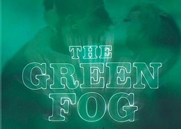 FCVQ 2018 | The Green Fog