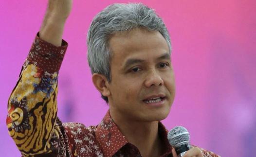 Ganjar Siap Tampung Eks PSK Kalijodo ke Jawa Tengah