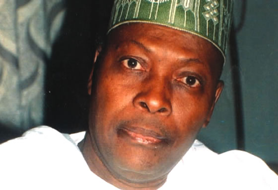 Don't over-rate your contribution to Buhari's 2015 victory – Junaid Mohammed tells South West