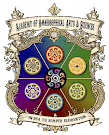 Academy of Omniosophical Arts & Sciences