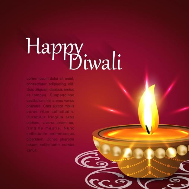 Happy Diwali quotes 2016, best happy diwali quotes, latest happy diwali quotes images, happy diwali wallpaper