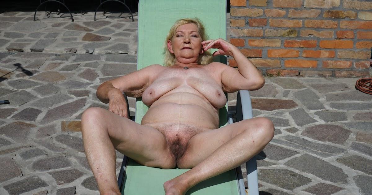 mature-fanny-pics-xxx-nude-punk-girls-amateur