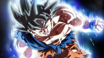 Goku-ultra-instinct-adalah