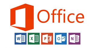 Microsoft Office 2018 free Download