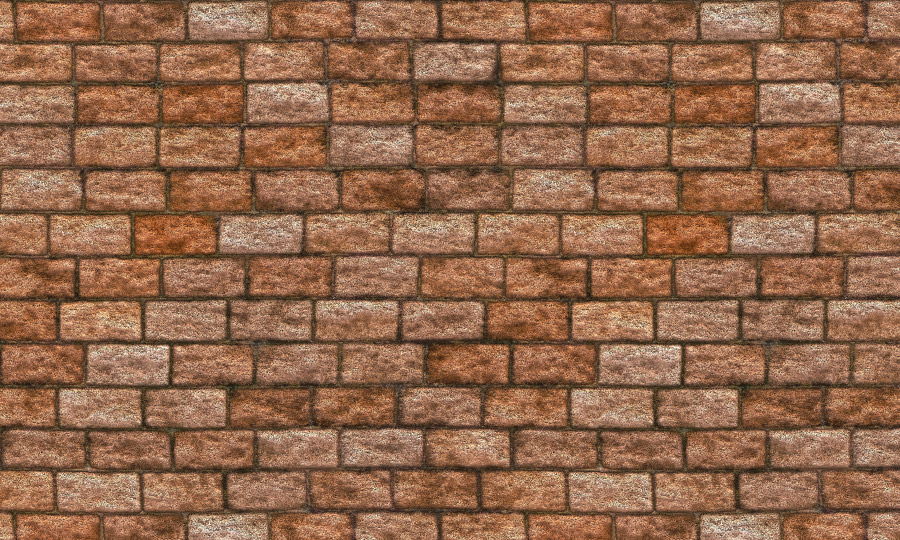 Free Old Brick Patterns For Photoshop And Elements Designeasy