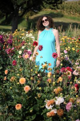 https://seaofteal.blogspot.de/2016/09/in-flowerfield-burda-style-062011-113b.html