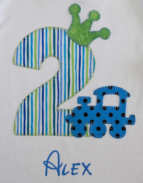 camiseta-cumpleaños-2años-tren