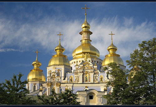 Catholic Faith Warriors ~ Fighting the Good Fight +: St ...
