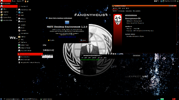 Anonymous-OS%2B0.1