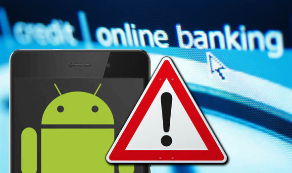 Google Has Removed 85 Dangerous Apps From Play Store, Check