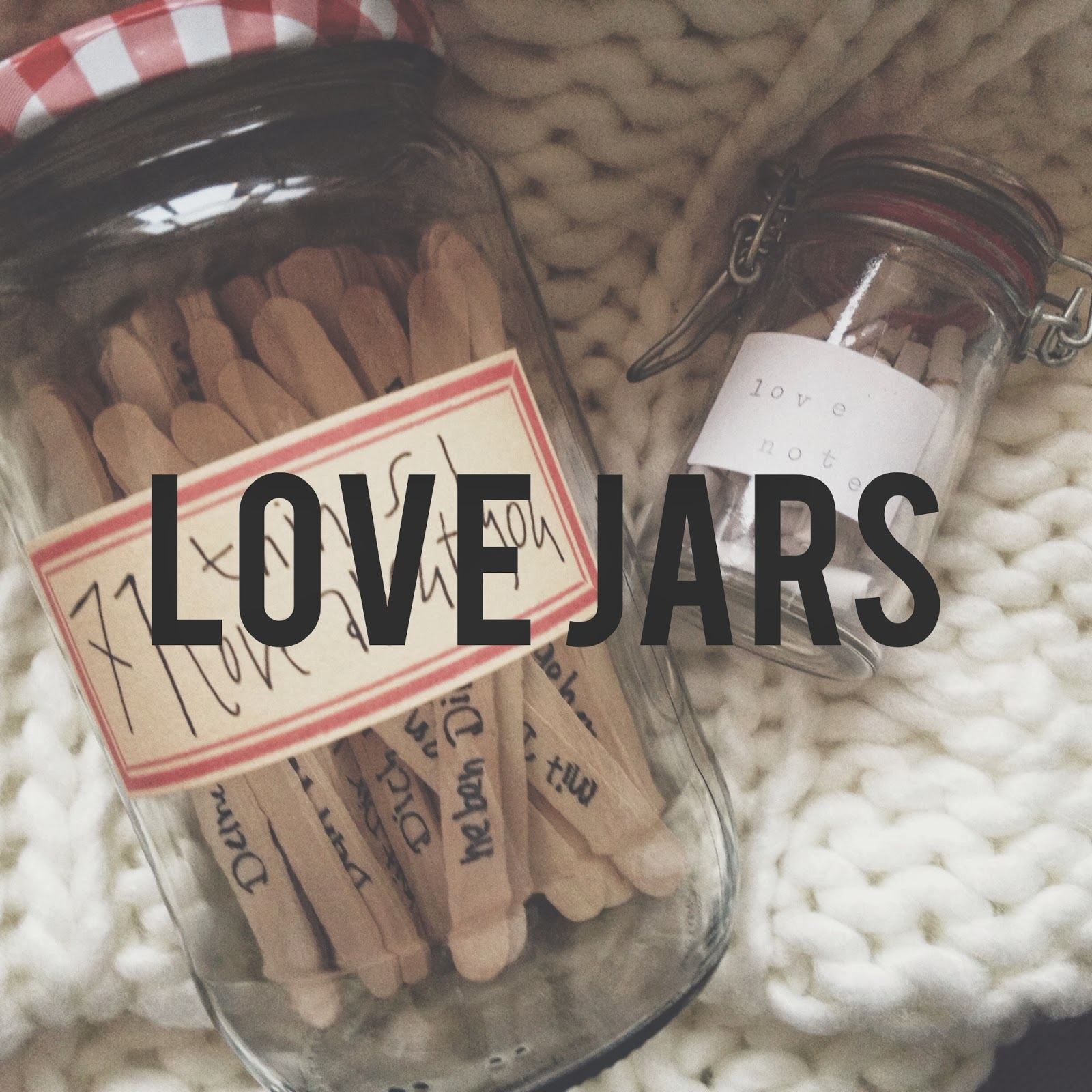 10 Sweet Diy Valentine S Day Gift Ideas For The Hopeless Romantic We The Pvblic