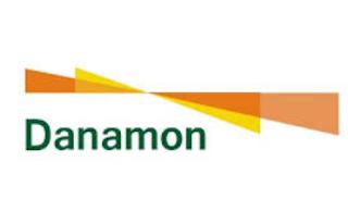 Lowongan Kerja di PT Bank Danamon, Juli 2016