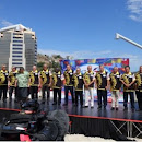 Kejahatan HAM Papua Dominasi Agenda Isu Pacific Islands Forum
