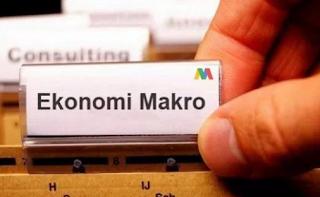 Perbedaan Ekonomi Mikro Dan Makro Beserta Contoh Lengkap