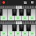 Rekomendasi Download Aplikasi Keyboard Android Keren