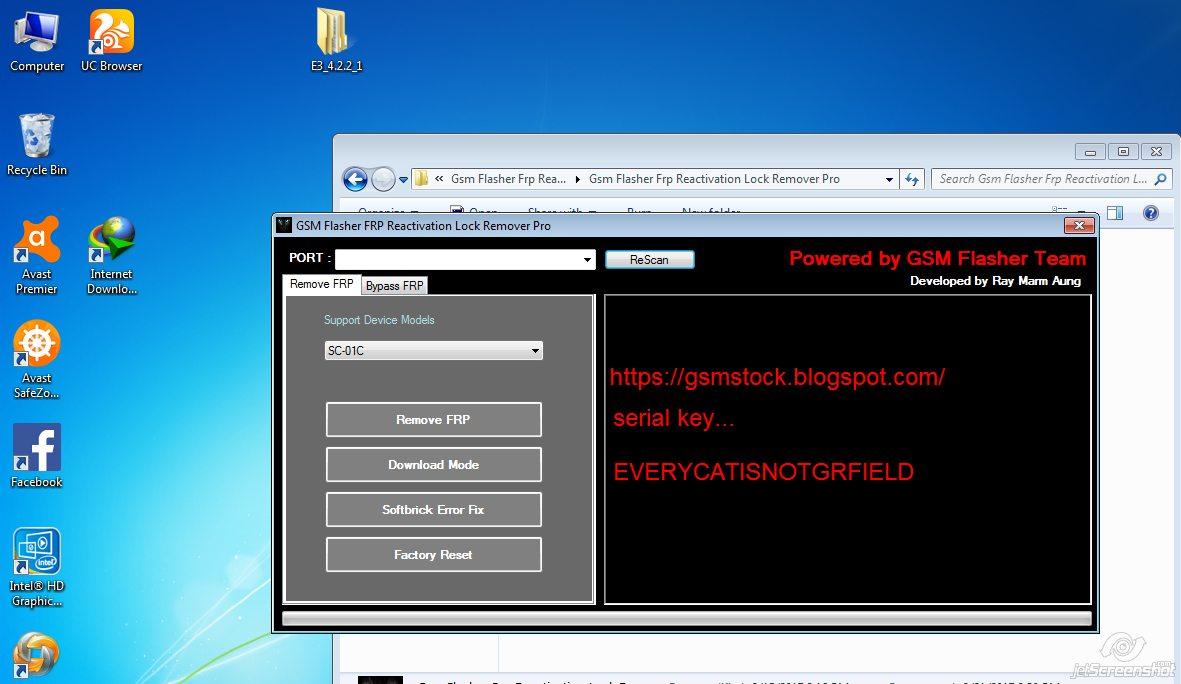 frp tool pro free download full version