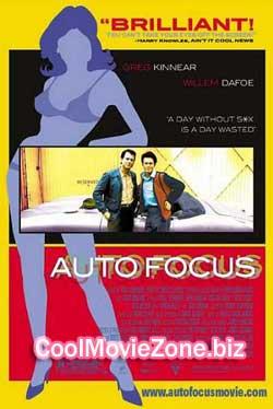 Auto Focus (2002)