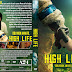 High Life DVD Cover