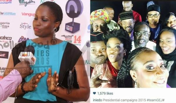 nollywood stars millionaire jonathan