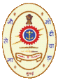 Naval Dockyard Mumbai Recruitments (www.tngovernmentjobs.in)