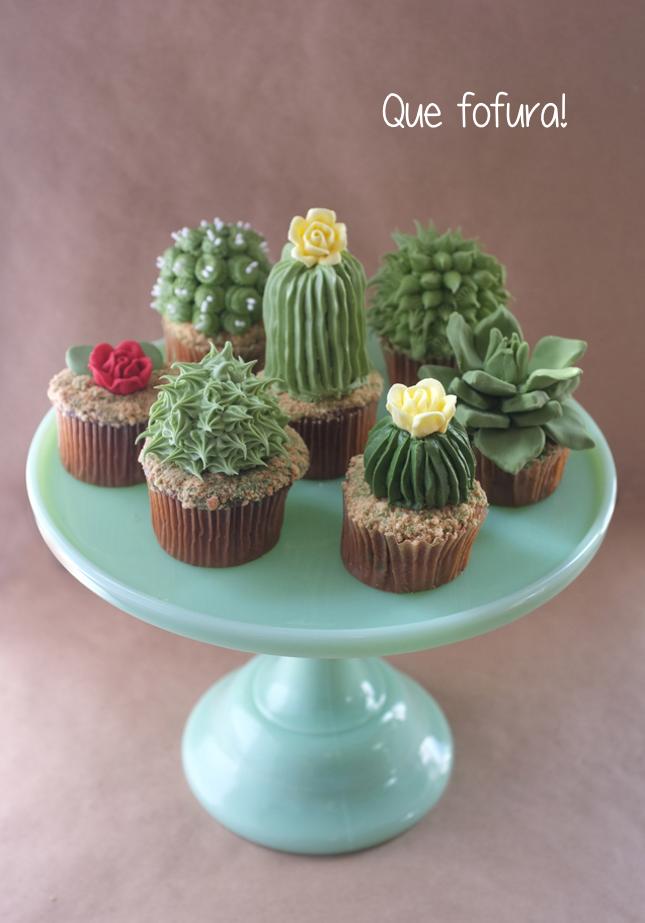 Cupcake-em-forma-de-cacto