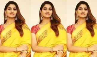 Sneha Arjun Dubsmash Tamil Videos