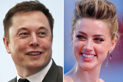 amber-heard-spending-time-with-elon-musk