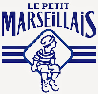Après-Shampooing Camomille et Blé Cheveux Blonds - Le Petit Marseillais