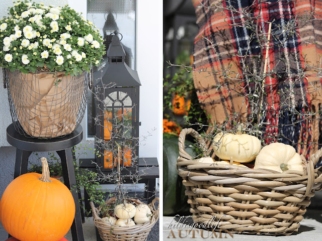 http://hildisgoodlife.blogspot.co.at/2016/09/baskets-full-of-autumn.html
