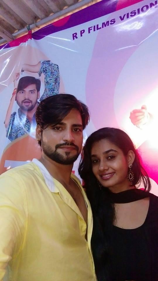 hari_om_harry_Bhojpuri_movie_star_casts_wallpapers_trailer_songs_videos