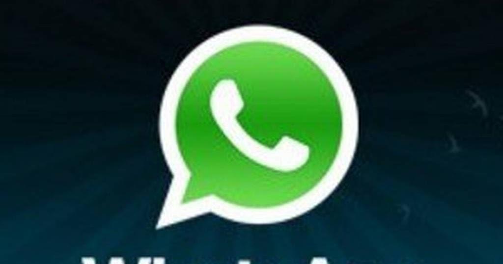 Download aplikasi whatsapp untuk blackberry 9720