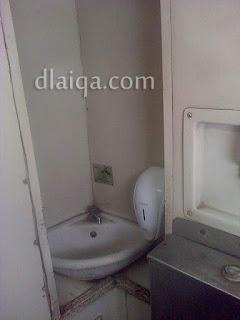 keadaan toilet (2)