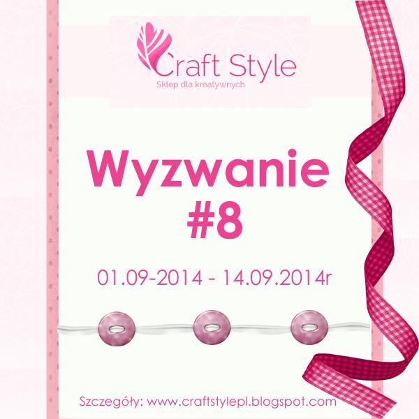 http://craftstylepl.blogspot.com/2014/09/wyzwanie-8.html