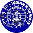South East Central Railway, SECR, Railway, RAILWAY, Cultural Quota, 12th, freejobalert, Sarkari Naukri, Latest Jobs, secr logo