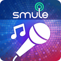 Sing Karaoke Smule APK Full Version - UBG Software