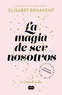 magia-ser-nosotros
