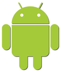 Logo Android SDK 24.3.3 Free Download
