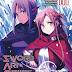 El manga Sword Art Online: Progressive finalizará el 28 de febrero y tendrá un importante anuncio