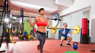 Expert Advice On Proper Tone And Muscle Building