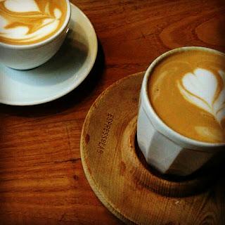 espressolab-latte