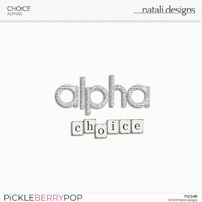 http://pickleberrypop.com/shop/Choice-Alphas.html