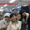 Job Operator Produksi di PT.Yamaha Music Manufacturing Asia (Ymma)