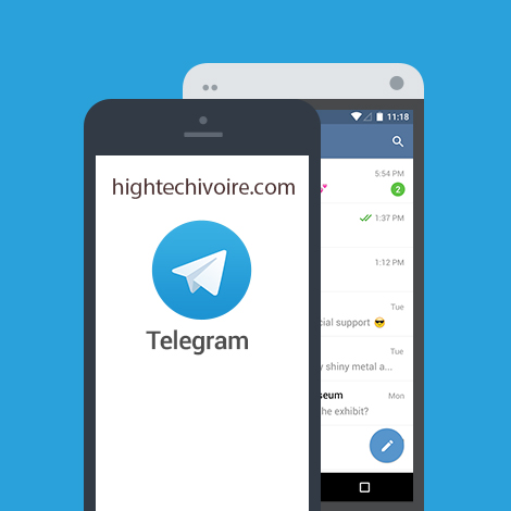 telegram-interdit-russie